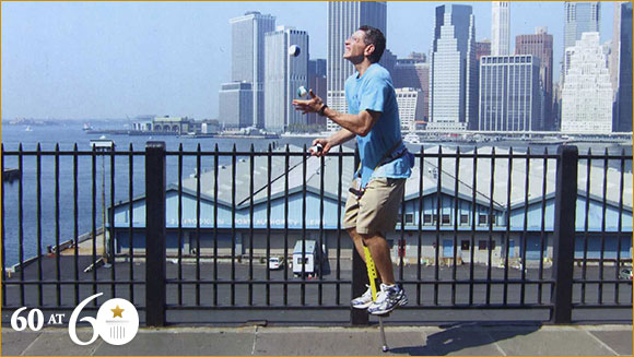 2007-fastest-mile-on-a-pogo-stick-while-juggling-three-balls_tcm25-392859